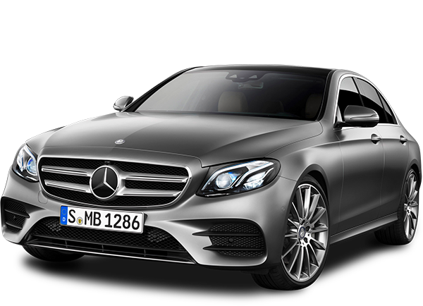 Dallas Car Service
