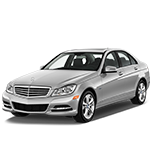 Town Car Service Dallas